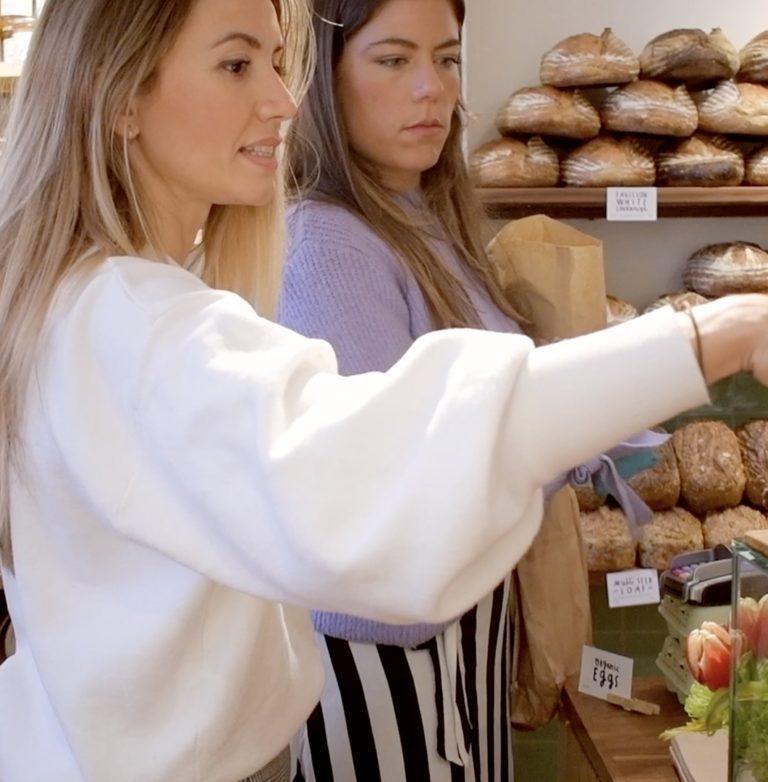 EatBiotiful: cuida tu alimentación para sentirte mejor