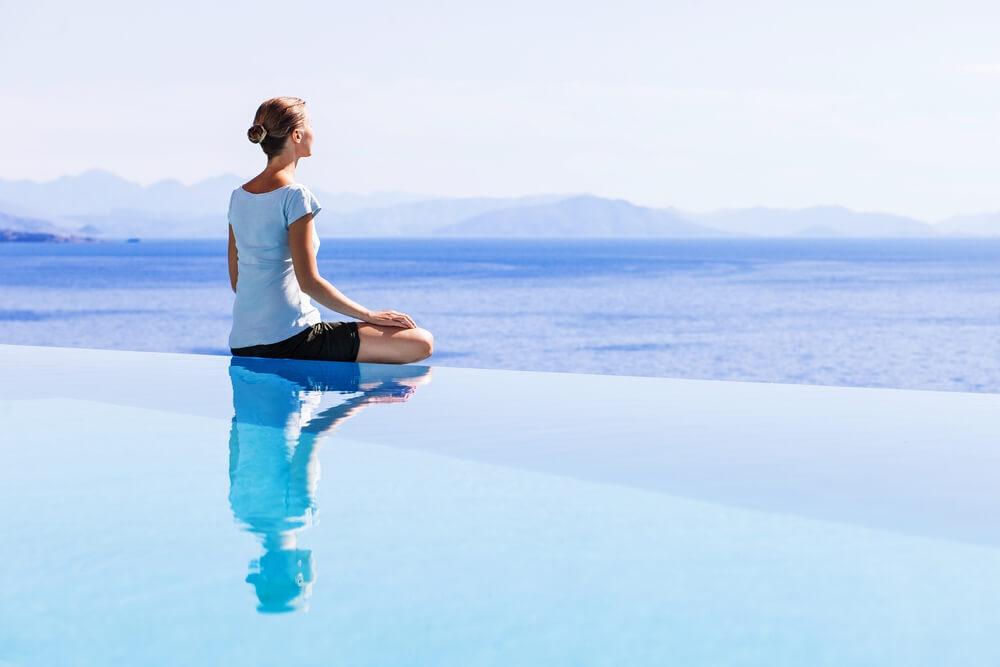 Relajación-rápida-en-5-pasos