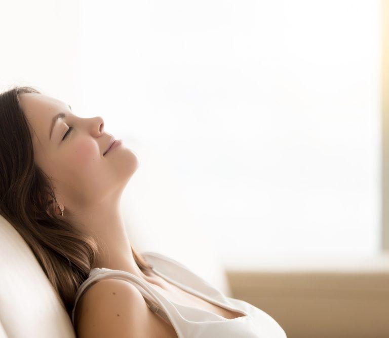 ¿Qué es el mindfulness y cómo practicarlo?