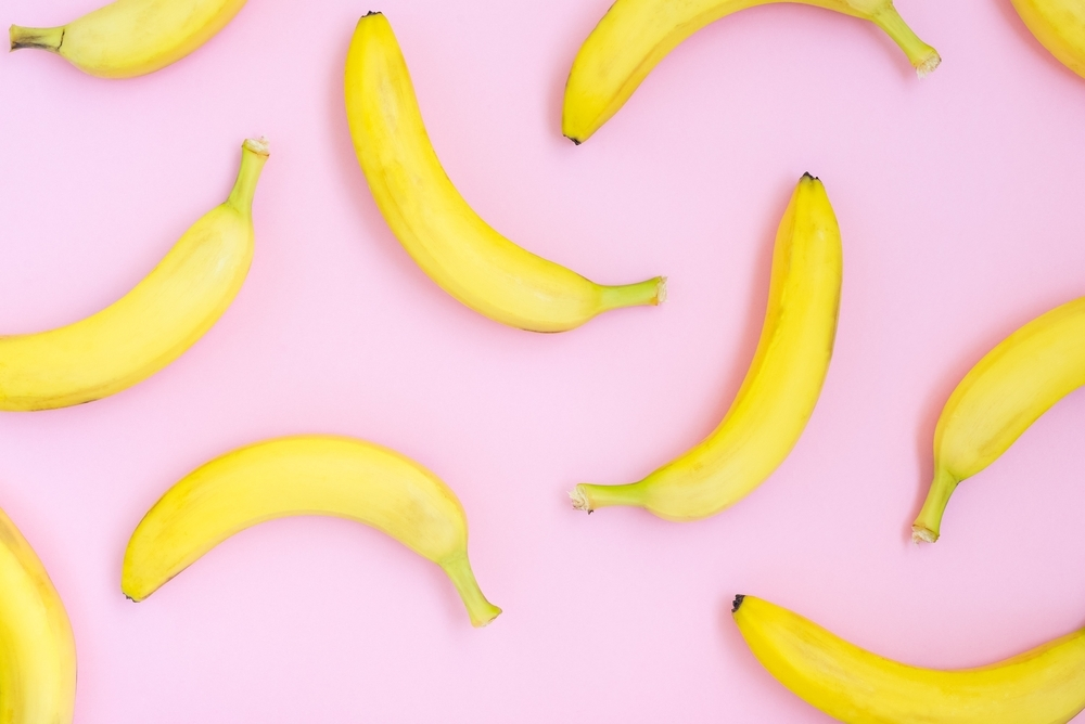 ¿Cómo ayuda el triptófano en una dieta_