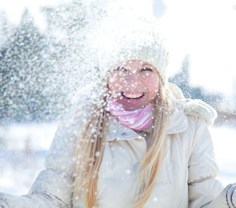 3 remedios contra la tristeza invernal