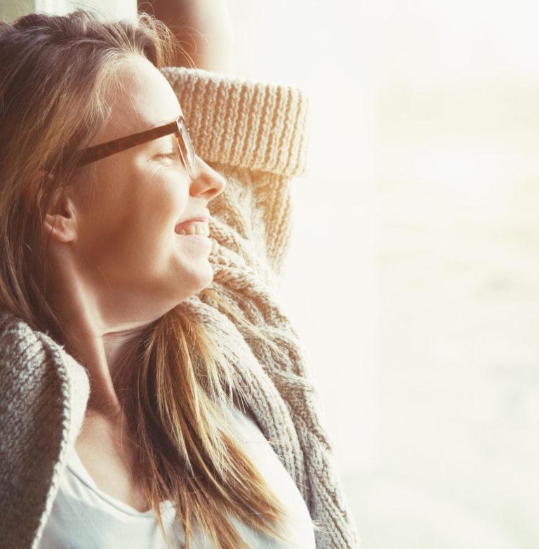 ¿Cómo influyen nuestros pensamientos en nuestro estado de ánimo?