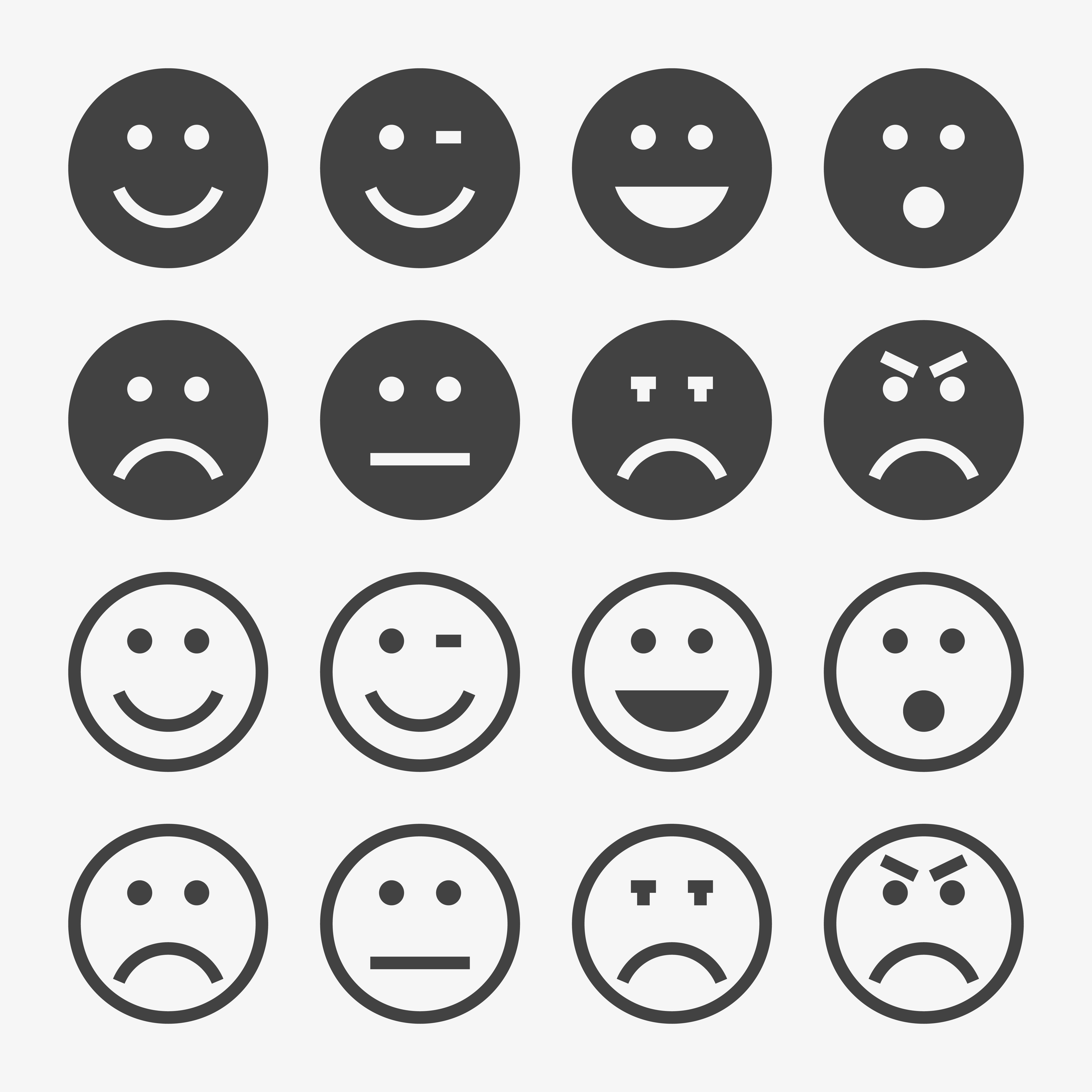Mapa De Las Emociones.El Mapa Corporal De Las Emociones Triptomax