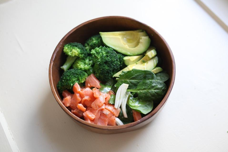 bowl salmon 2 (1 de 1)