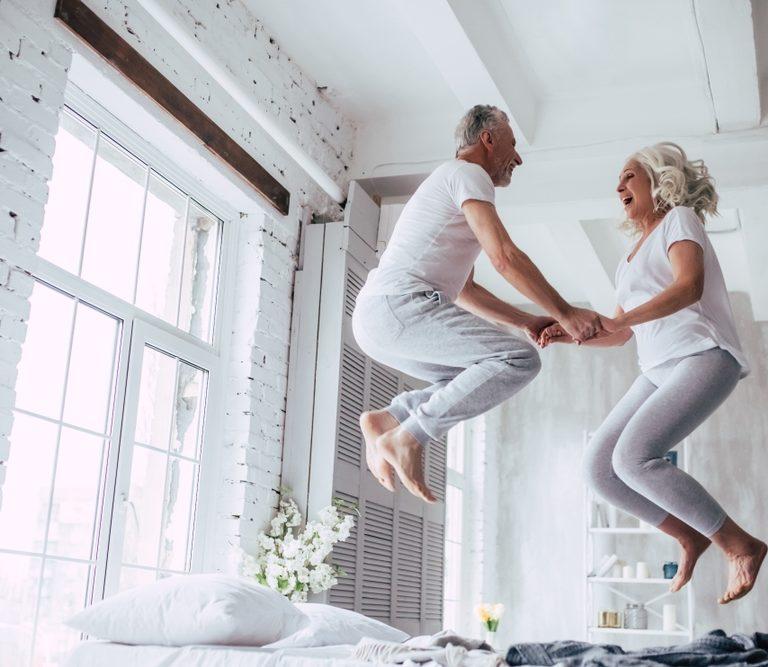 ¿Cómo influye tu estado de ánimo en tu salud?