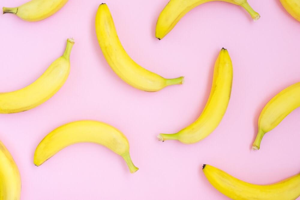 ¿Cómo-ayuda-el-triptófano-en-una-dieta_