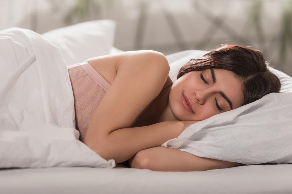 8 claves para dormir mejor y prevenir el estrés