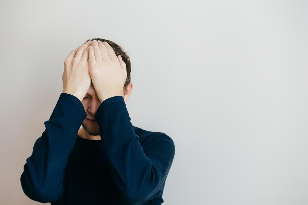 Cómo medir nuestro estrés